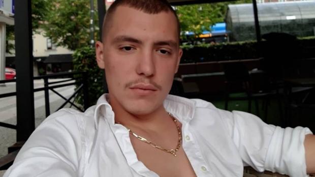 """Foto: Ce spun judecătorii despre atacul cu maşina de la mall în Brăila: O acţiune """"la limita terorismului"""""""