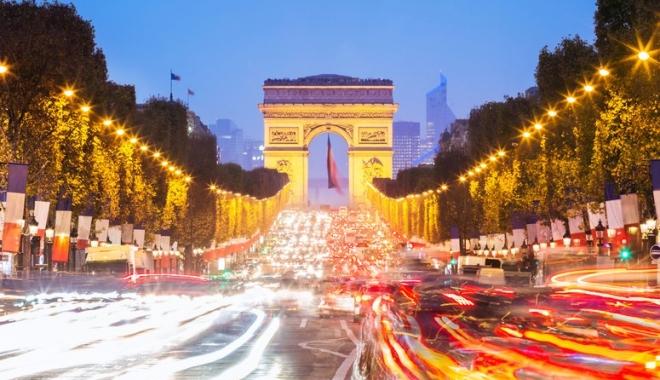 Parisul va găzdui sediul Autorității Bancare Europene - paris-1511218462.jpg