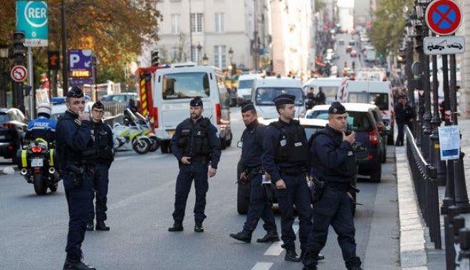 Ani grei de pușcărie pentru românii care au îngrozit Parisul. Cum acționa rețeaua - paris-1571767266.jpg