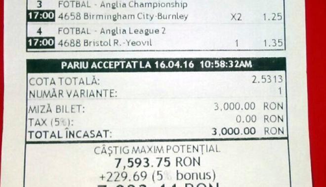 Sport bet challenge rezultate betting adda match prediction for tomorrow