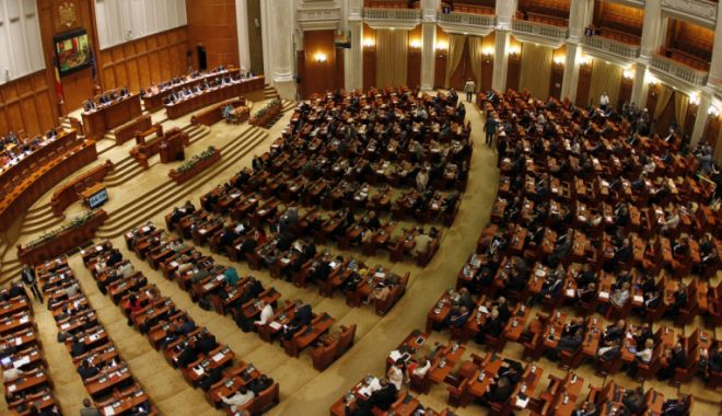 PSD a depus moțiunea de cenzură pentru demiterea lui Florin Cîțu - parlament-1624429767.jpg