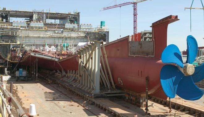 Parlamentul României pregătește o lovitură teribilă pentru industria navală - parlamentulromanieipregatesteolo-1590071709.jpg