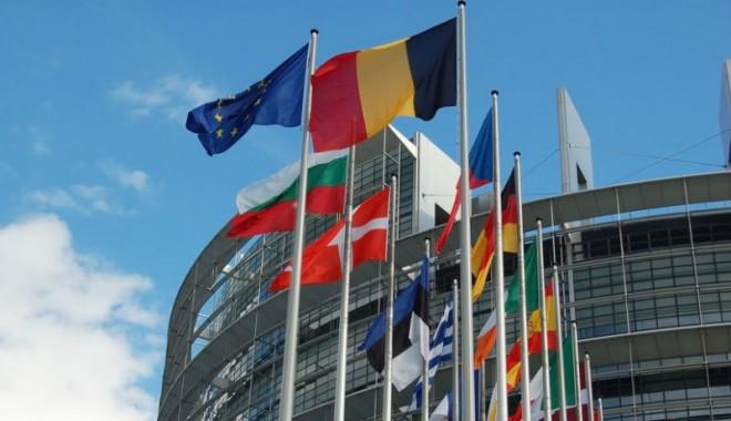 Foto: Câte limbi se vorbesc în Uniunea Europeană?