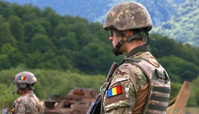 Parteneriat strategic româno-polonez, la frontiera UE și NATO - parteneriat2-1591884668.jpg