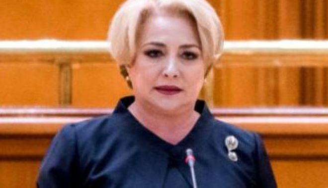 """Foto: """"Parteneriatul Estic, prioritate a Preşedinţiei române a Consiliului UE"""""""