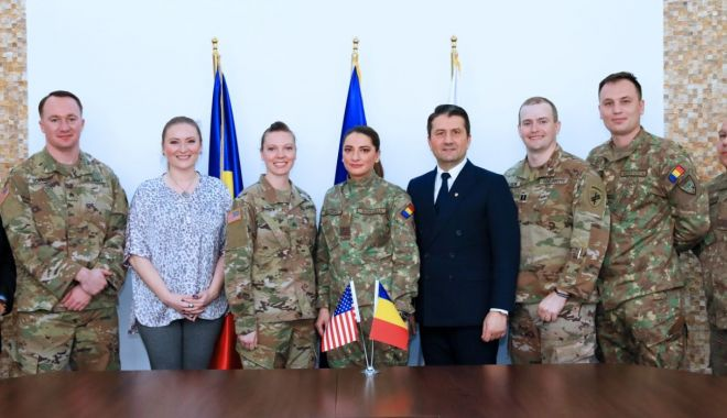 Militari americani, în vizită la Primăria Constanța - parteneriatulsursaprimariaconsta-1582727115.jpg
