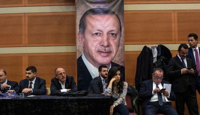 Partidul lui Erdogan cere oficial repetarea alegerilor la Istanbul - partidul-1555501801.jpg