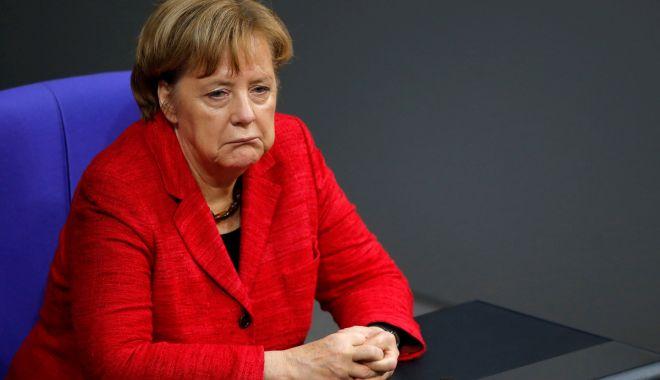Foto: Partidul Verzilor, mai în vogă ca niciodată în Germania