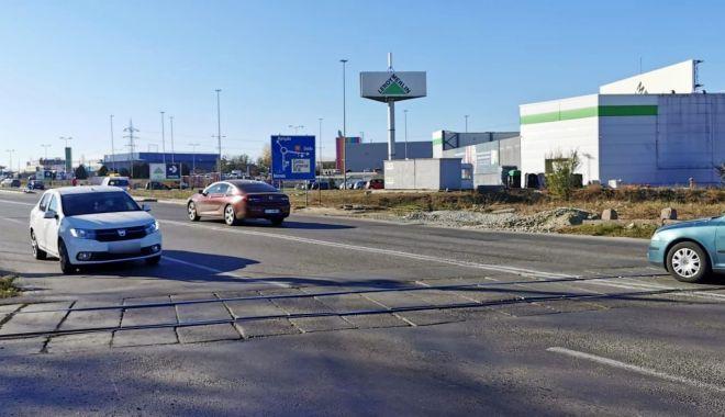 Pasajul rutier de pe strada Nicolae Filimon este modernizat - pasajrutier3-1606722629.jpg