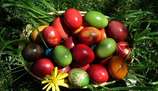 Sărbătoarea Paștelui la români - paste-1333478498.jpg