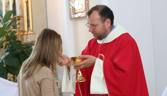 Catolicii se pregătesc de sărbătorile pascale - pastelecatolic-1617294075.jpg