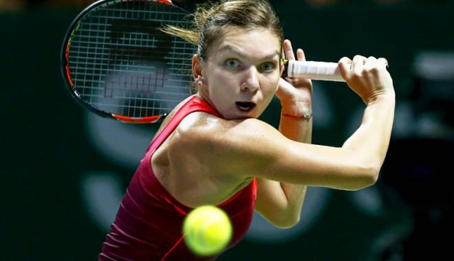 Foto: Patru rom�nce debuteaz�, ast�zi, la Australian Open