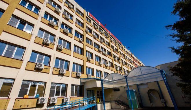 Rompetrol a donat paturi de terapie intensivă și aparatură medicală pentru Spitalul Județean Ploiești - paturiatiploiestirompetrol47-1617215350.jpg