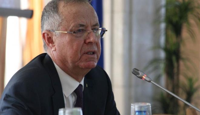 Foto: Ce spune ministrul Educaţiei despre un posibil bacalaureat diferenţiat