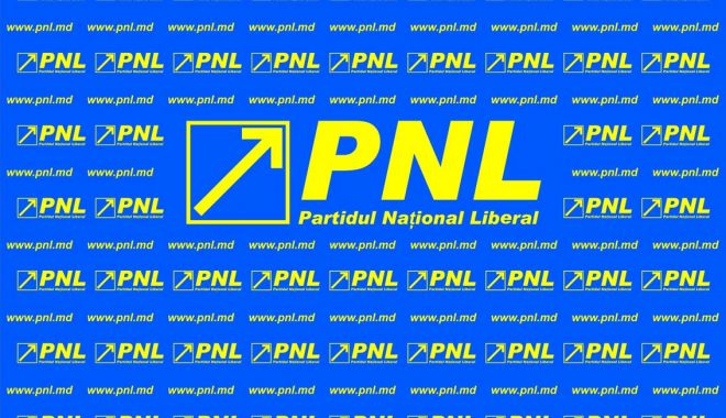 Foto: DEMISIE de la conducerea PNL!