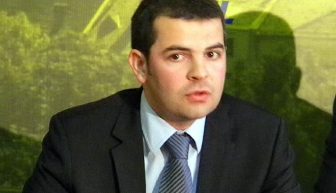 Foto: PC va merge la europarlamentare pe liste comune cu PSD şi UNPR