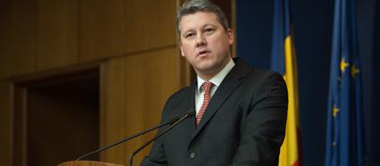 """Foto: """"PDL cere vot deschis la cererile justiţiei vizând parlamentari"""""""