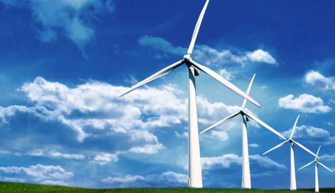 Se extinde parcul eolian din comuna Pecineaga - pecineaga-1612808827.jpg
