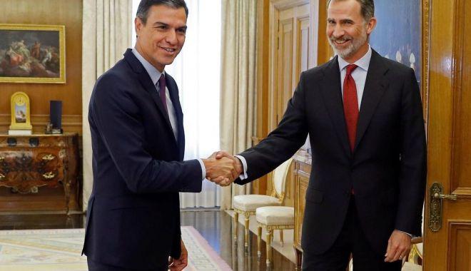 Pedro Sanchez, mandatat de regale Spaniei cu formarea viitorului guvern - pedro-1559942804.jpg