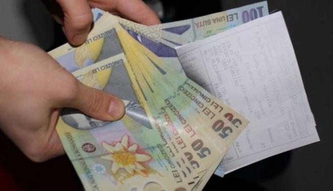 Foto: Unii români pot solicita recalcularea pensiilor. Decizia e la mâna deputaţilor
