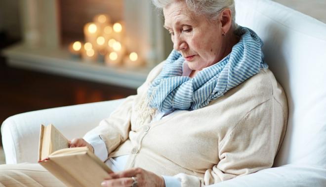 Foto: Cine şi în ce condiţii poate primi pensie  de urmaş