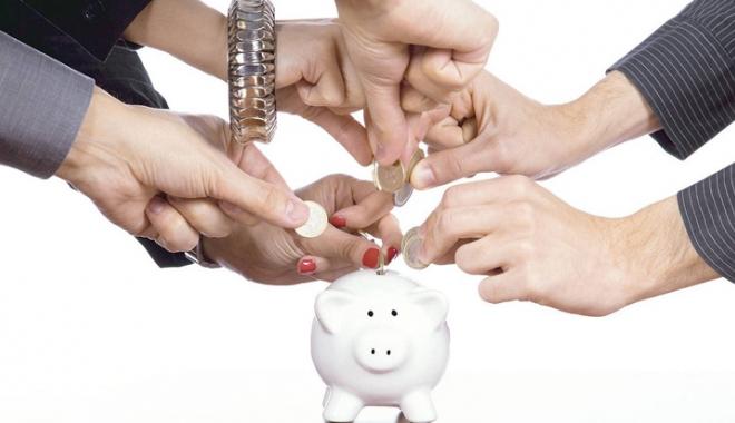 Foto: Administratorii fondurilor din România sprijină calea dialogului pentru reforma sistemului actual de pensii
