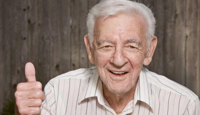 Foto: Cum se poate face recalcularea pensiilor