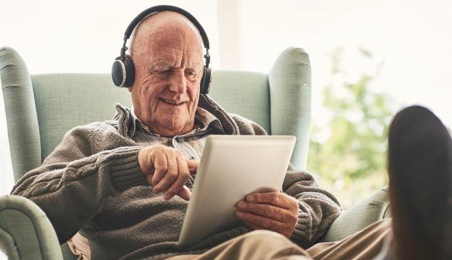 Unde se depun cererile pentru pensie comunitară - pensiicomunitare-1612466582.jpg