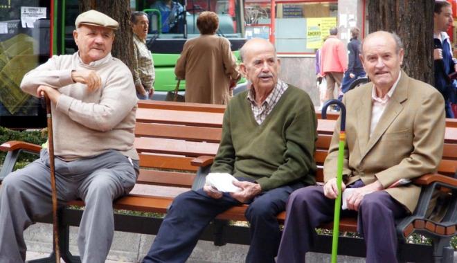 Foto: Ce sunt pensiile internaţionale şi cine poate beneficia de ele