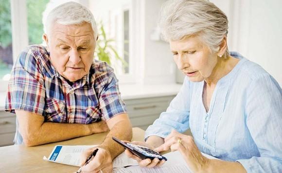 Ministrul Muncii, anunţ despre pensii, salarii, indemnizaţii, ajutoare - pensiipensionaripilonuliipensii-1549277476.jpg