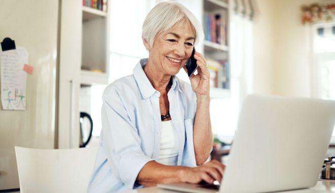 Înscrierile noi de pensii se fac telefonic sau prin e-mail - pensiisursawhiddon-1586541567.jpg