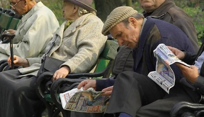 Foto: Casa de Pensii. Iată unde mai sunt disponibile bilete de tratament