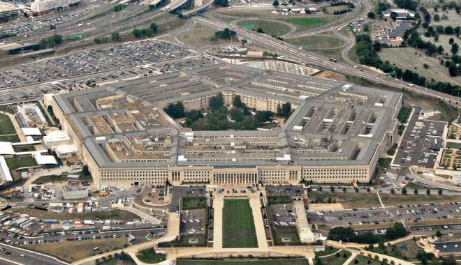 Foto: Pentagonul ar putea furniza Ucrainei un radar militar performant pentru combaterea atacurilor rebelilor proruși