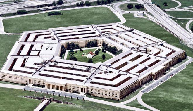 Foto: Pentagonul  continuă să sprijine acordul cu Iranul