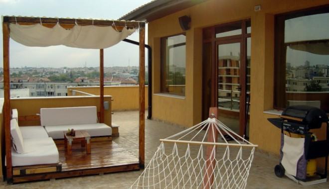 Cum arată și cât costă apartamentele de lux din Constanța - penthousefalezanord2-1326814103.jpg