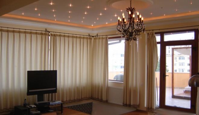 Cum arată și cât costă apartamentele de lux din Constanța - penthousefalezanord5-1326814304.jpg