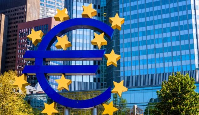 Foto: Pentru ce investiţii ne va da UE fonduri, în perioada 2014-2020