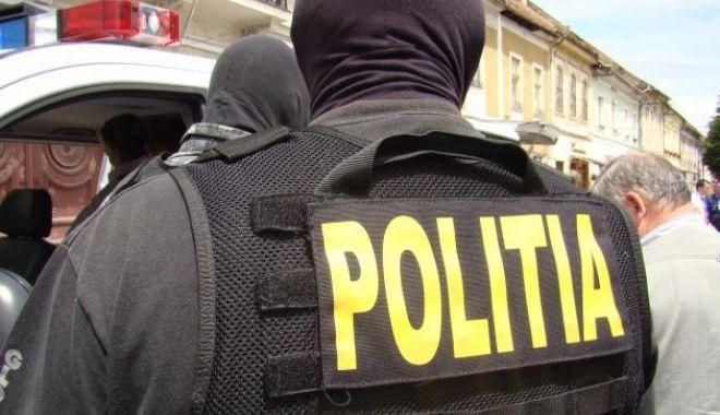 Foto: Descinderi într-un dosar cu un prejudiciu de peste 2 milioane de euro