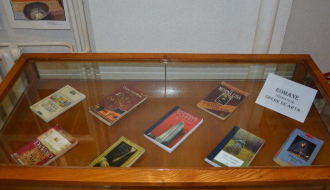 Periplu prin istoria artei, reflectată în pagini de roman - periplu1-1614971767.jpg