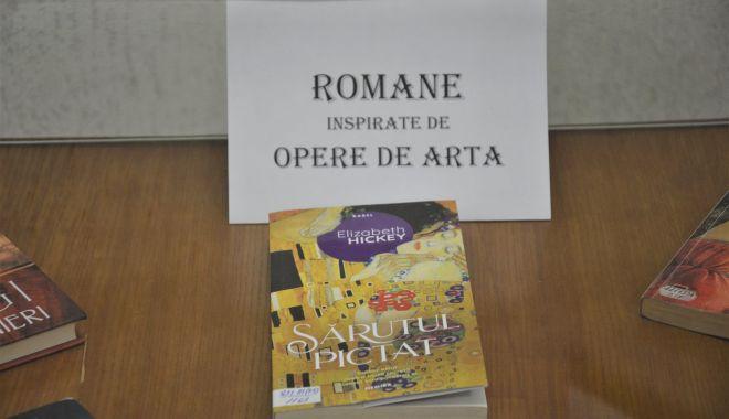 Periplu prin istoria artei, reflectată în pagini de roman - periplu2-1614971784.jpg