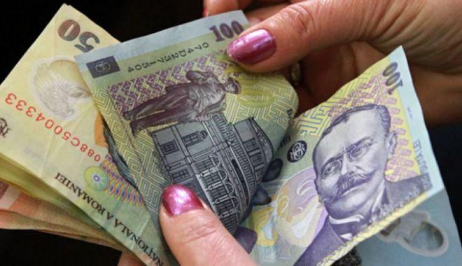 Peste 3.600 de români au cumpărat vechime la pensie - peste3600deromaniaaucumparatmare-1616434155.jpg