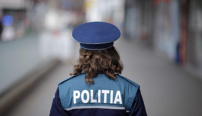Amenzi usturătoare pentru petrecerile private din Constanța, interzise din cauza pandemiei - petrecericovidsursapcnews-1610900777.jpg