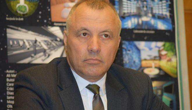 Petrică Miu se întoarce la conducerea ISJ Constanța - petricamiu4-1566217546.jpg