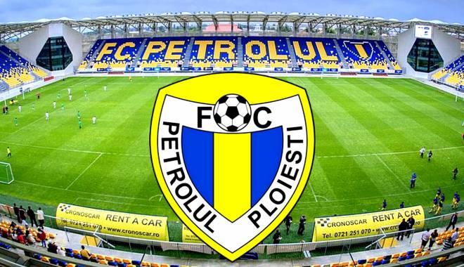 Foto: Decizie definitivă / Patronii clubului de fotbal Petrolul Ploieşti rămân în arest