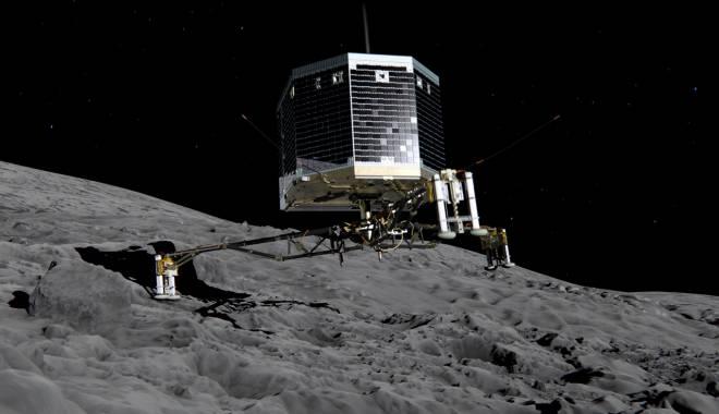 Oamenii de știință și-au luat adio de la Philae - philae-1455289893.jpg