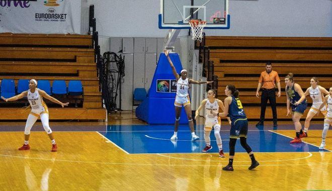 Phoenix CSU Simona Halep, pas cu dreptul în noua ediţie de campionat - phoenix-1606657432.jpg