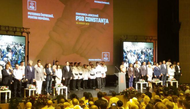 GALERIE FOTO / Felix Stroe a anunțat candidatul pentru Primăria Constanța - photo20190830173227-1567176882.jpg
