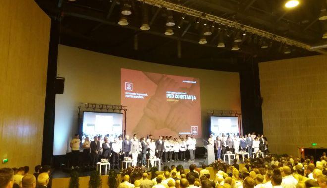 GALERIE FOTO / Felix Stroe a anunțat candidatul pentru Primăria Constanța - photo20190830173235-1567176933.jpg
