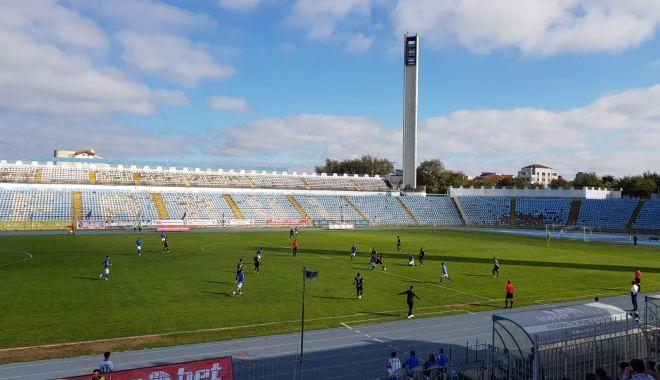 FC Farul câștigă derby-ul cu Universitatea Cluj - photo20191016184325-1571243076.jpg