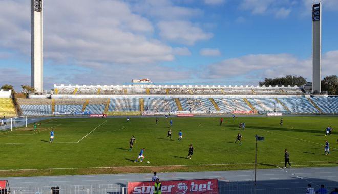 FC Farul câștigă derby-ul cu Universitatea Cluj - photo201910161843251-1571242662.jpg